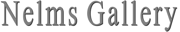 Nelms Gallery